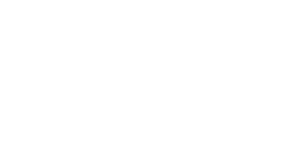 Ozio gadgets and design accessories